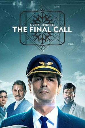 The Final Call: Season 1